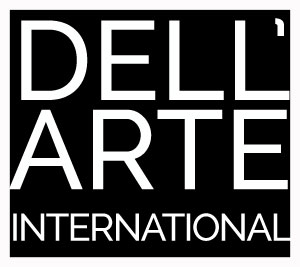 Dell'Arte International