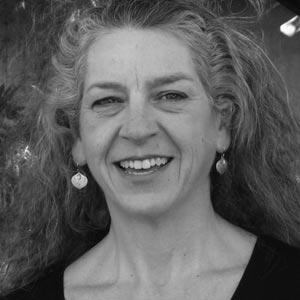 Leira Satloff